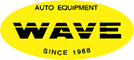 タイヤの専門店 WAVE-三重県トップクラスの在庫 四日市市